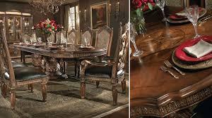 michael amini furniture. Exellent Furniture AminiDiningCollection And Michael Amini Furniture 6