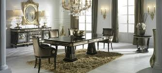 luxury dining room sets marble. Luxury Dining Room Sets Marble