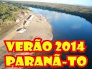 imagem de Paranã Tocantins n-9