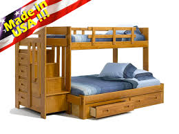 Made In Usa Bedroom Furniture Roundhill Furniture