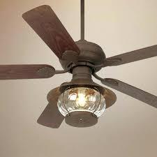 outdoor fan exterior ceiling fans reviews outdoor fan blades inside idea 9 outdoor ceiling