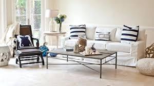 beach style living room furniture. Wonderful Beach Style Living Room Furniture On Home Decorating Ideas With Coastal