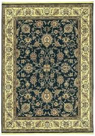 shaw living rugs home depot discontinued area rug by floors in style color navy the renaissance shaw living rugs discontinued area