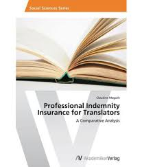 fensa certificate indemnity insurance quote raipurnews