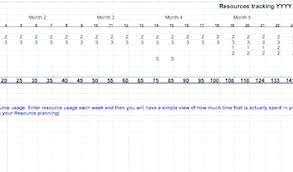 Time Log Template Excel Time Management Activity Log Project ...
