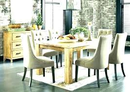 leather parson dining chairs parsons dining room chairs leather parsons dining chair faux leather parsons dining