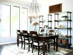 farmhouse kitchen table lighting farmhouse kitchen lighting chandelier dining room lighting dining room with simple chandelier