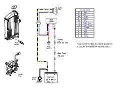 motor klr fan ckt 4 kawasaki regulator rectifier wiring diagram 4 pin regulator rectifier wiring diagram motor klr fan ckt 4 kawasaki regulator rectifier wiring diagram mo kawasaki regulator rectifier wiring diagram