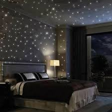 romantic bedrooms for couples. Breathtaking 60 Gorgeous Romantic Bedroom For Couples Https://cooarchitecture.com/2017 Bedrooms M