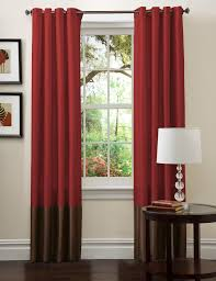 sears bedroom curtains. bedroom curtains sears design ideas designs valances is decorative treatment above the window made of soft t