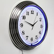 office wall clocks. Office Wall Clocks Large