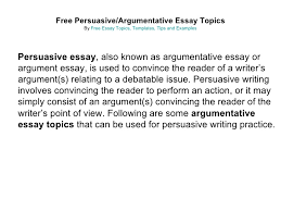 essay topics tips templates and examples  essay topics templates tips and examples 2
