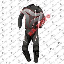 Ra 15344 Yamaha Motorbike Leather Suit Yamaha Motorcycle