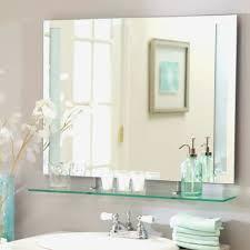large mirrors for bathroom. Large Bathroom Wall Mirrors Uk Rectangular Cozy Long Bathroomlong For R