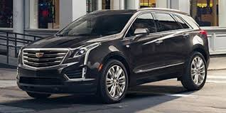 2018 cadillac xt5 premium luxury. interesting premium 2018 cadillac xt5 luxury fwd photo 2 view photo fullscreen in cadillac xt5 premium luxury w