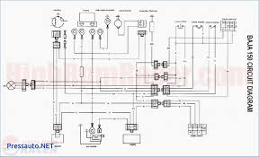 ba 250 chinese atv wiring diagram ba wiring diagrams taotao 110cc atv wiring diagram at Chinese Atv Wiring Diagrams