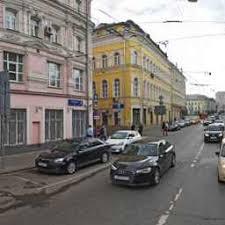 Главное контрольное управление Московской области администрация  Администрация Главное контрольное управление Московской области на карте Москвы Показать на панорамах