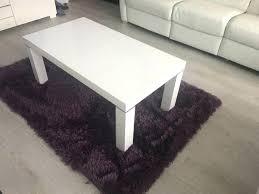 harvey norman coffee tables harveys morano white high gloss coffee table brand new i harvey norman
