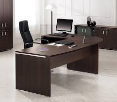 office desk images. Exellent Images Desk Office And Office Desk Images R
