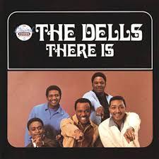 stay in my corner the dells