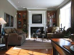 Paint Colors For Long Narrow Living Room How To Furnish A Long Narrow Living Room Nomadiceuphoriacom
