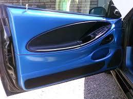 car interior spray paint plastic