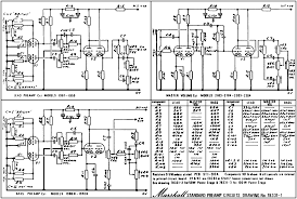 marshall jmp 2203 it 11 audio tonegeek schematic jmp marshall 2203 preamp schematic