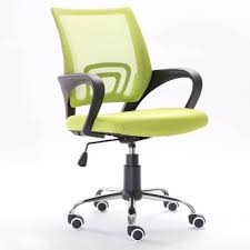 computer chair simple. Interesting Computer Online Shop Simple Modern Breathable Mesh Cloth Office Chair Staff Meeting  Conference Ergonomic Lifting Soft Computer  Aliexpress Mobile And S