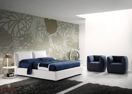 Kids Bedroom Wall Decor Bedroom Master Wall Decor Cool Beds For Kids Modern Bunk