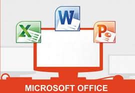 Ms Suite Microsoft Suite Training Ms Word Excel Powerpoint