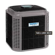 carrier 14 seer. tempstar st. cool and heat pumps carrier product 14 seer o