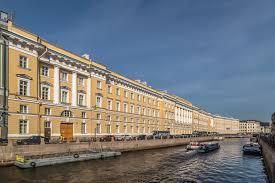 Palácio do Estado Maior