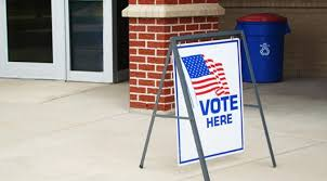 madison office common area. We Have Enough Ballots For A 75% Voter Turnout This April. More Information: Contact Madison City Clerk\u0027s Office, Clerk@cityofmadison.com, 608-266-4601. Office Common Area