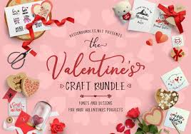 You will need to resize the png image to the size. The Valentines Craft Bundle Design Bundles