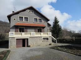 maison castillon en couserans