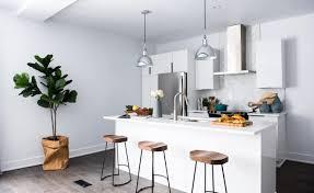 Zur verfügung stehen spezielle betonküche, esszimmer, wohnzimmer und konferenztische und arbeitsplatten. Betonkuchen 5 Ideen Und Inspirierende Bilder Fur Deine Kuchenplanung Kuchenfinder