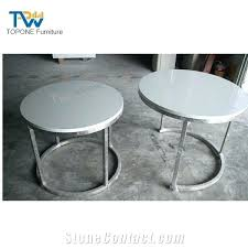 coffee table tops round acrylic table top round acrylic solid surface modern furniture coffee table tops design acrylic table wooden coffee table tops