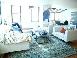 living spaces area rugs living spaces area rugs living area rugs proper living room area rug