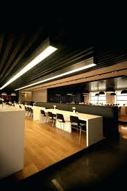 home office turkey.  Office Black Ceiling Design Home Office Turkey  The In Interior Throughout Home Office Turkey I