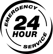 24 hour locksmith. Interesting Hour Intended 24 Hour Locksmith