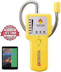 Last 30 days - Gas Detectors / Safety Sensors ... - Amazon.co.uk