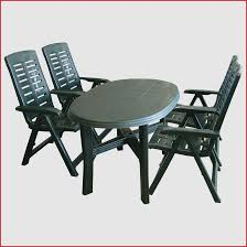 Garten Liegestühle Genial Moderne Esstisch Stühle Ausgezeichnet Ikea