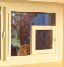 cat doors for sliding glass doors images