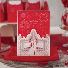 shubham cards, charni road, south mumbai invitation cards Wedding Cards Mumbai Gaiwadi shubham cards, charni road, south mumbai invitation cards weddingplz prabhat wedding cards gaiwadi mumbai