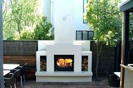 cost to build outdoor fireplace how much does an outdoor fireplace cost outdoor fireplace s outdo