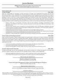 Compliance Manager Resume Data Compliance Manager Resume Example