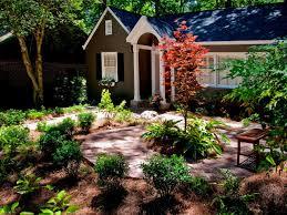 small front door porch ideas front door porch design captivating design patio ideas diy