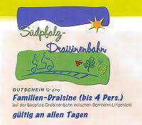 Bildergebnis für bilder südpfalz draisinen
