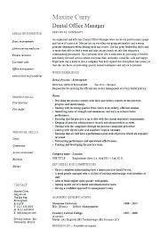 dental nurse cv example dental nurse cover letter cv template masquerade costume ideas
