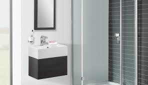 spacing tile grey color bathroom accent choosing marble shower floors ideas stall for backsplash best wall